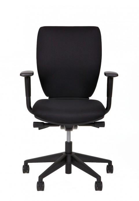 Fauteuil de bureau ergonomique PROXY