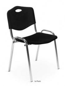 Chaise pour collectivite - Votre mobilier collectivite - Chaise de Collectivité AVIA