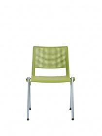 Chaise pour collectivite - Votre mobilier collectivite - Chaise de collectivité Line