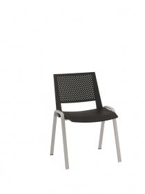 Chaise pour collectivite - Votre mobilier collectivite - Chaise de collectivité Manilla