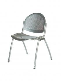 Chaise pour collectivite - Votre mobilier collectivite - Chaise de collectivité Stella