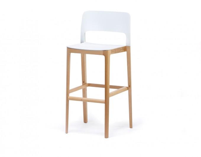 Chaise Haute C700