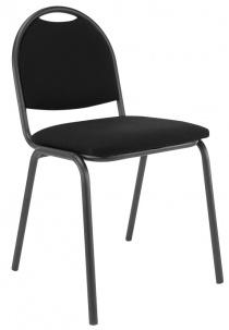 Chaise pour collectivite - Votre mobilier collectivite - Siège de collectivité Arioso