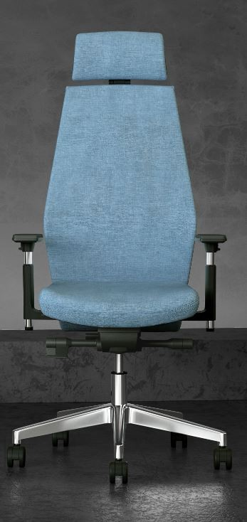 Fauteuil TOP 24H