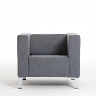 Rsi - Fauteuil d'accueil Kube
