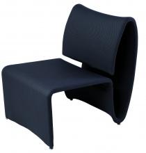 Fauteuil d'accueil, canapé  - Fauteuil d'accueil S Design