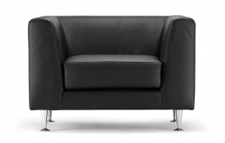 Fauteuil design - Fauteuil Kubo