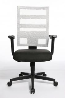Siège de bureau - Siège de bureau design Stretch