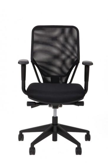 Fauteuil de bureau ergonomique AIR LIGHT