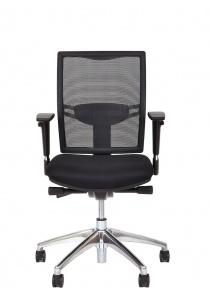 Siège ergonomique - Fauteuil de bureau ergonomique Carol