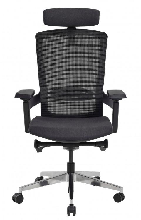 fauteuil de bureau ergonomique COSY