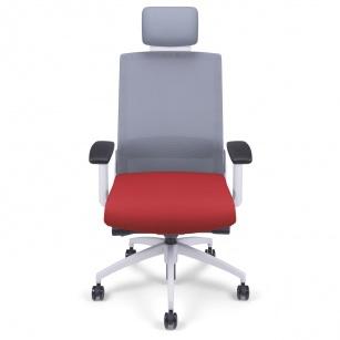 Siège ergonomique - Fauteuil de bureau ergonomique CREATIVE