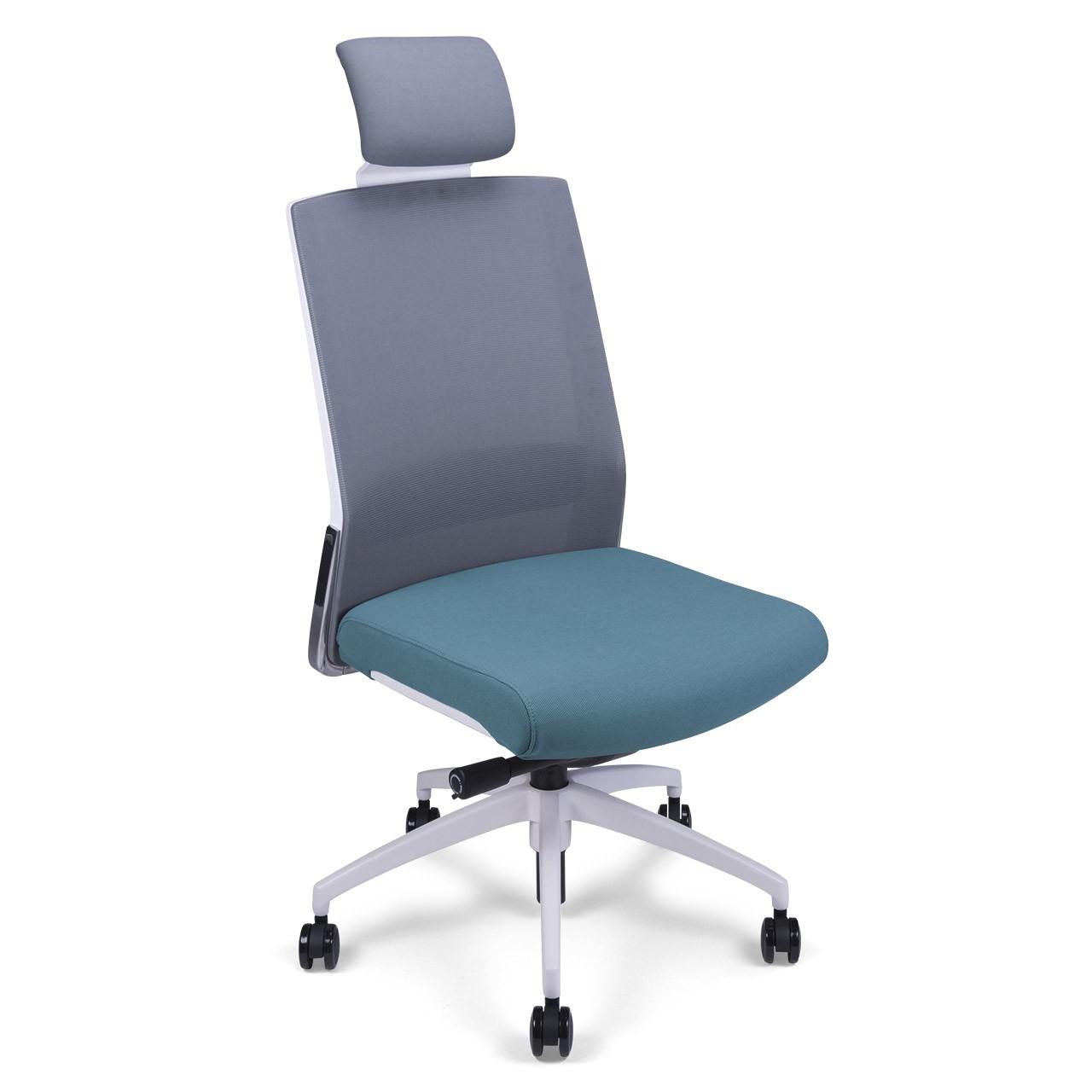 fauteuil de bureau ergonomique creative. Black Bedroom Furniture Sets. Home Design Ideas