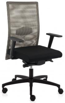 Siège ergonomique - Fauteuil de bureau ergonomique Dama
