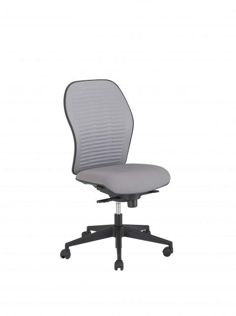Fauteuil de bureau ergonomique GABY