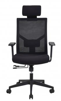 Siège ergonomique - Fauteuil de bureau ergonomique Jack
