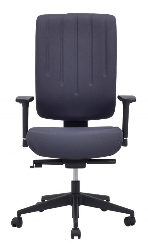 Fauteuil de bureau ergonomique Kass