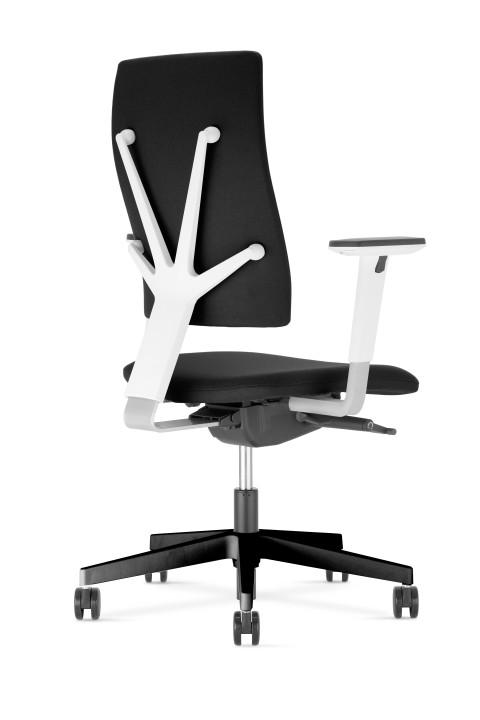 Fauteuil de bureau ergonomique Lam