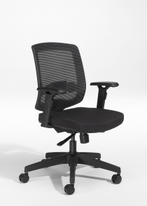 Siège de bureau - Fauteuil de bureau ergonomique Major