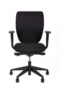 Siège ergonomique - Fauteuil de bureau ergonomique PROXY