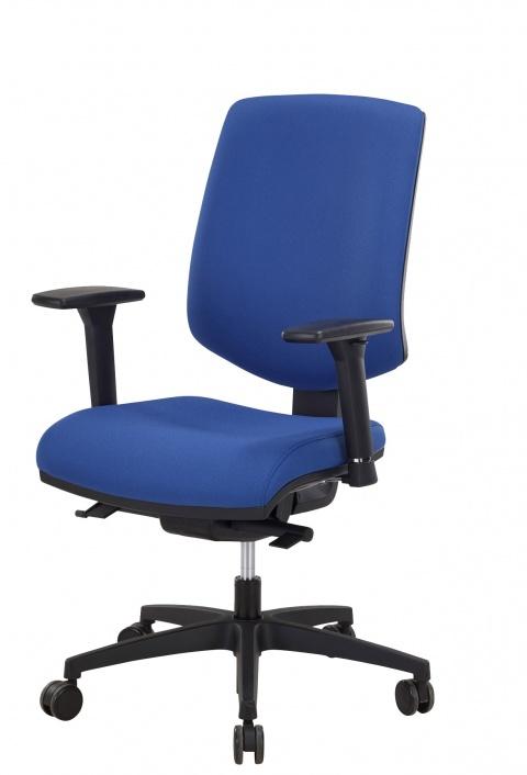 Fauteuil de bureau ergonomique Set
