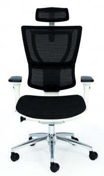 Siège ergonomique - Fauteuil de bureau ergonomique ULTIM