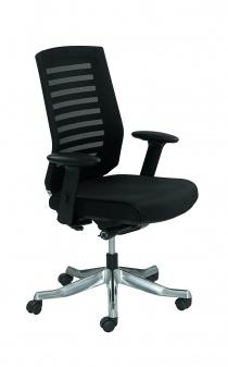 Siège de bureau - Fauteuil de bureau ergonomique Valor