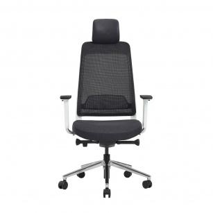 Siège ergonomique - Fauteuil de bureau ergonomque MYFAIR