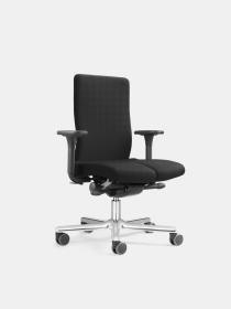 Siège ergonomique - Fauteuil Spécial Arthrodèse