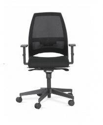 Siège ergonomique - Siège de bureau ergonomique 4U Mesh