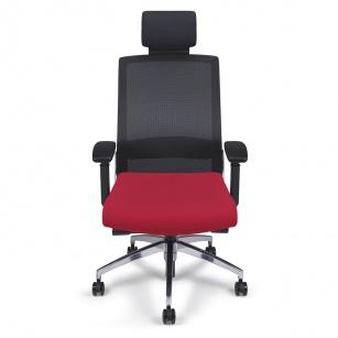 Siège ergonomique - Siège de bureau ergonomique Ergoconfort