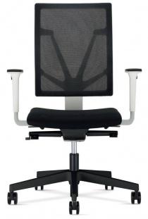 Siège ergonomique - Siège de bureau ergonomique Lam Mesh