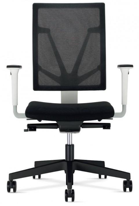 Siège de bureau ergonomique Lam Mesh