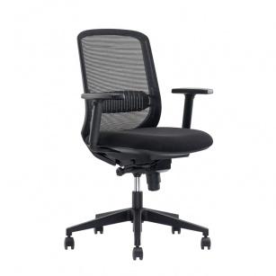 Siège ergonomique - Siège de bureau ergonomique Perfect