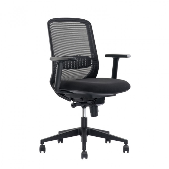 Siège de bureau ergonomique Perfect