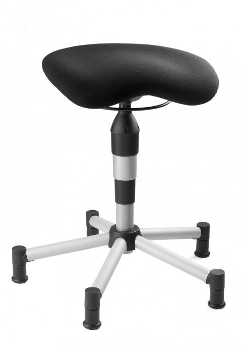 Tabouret Assis-debout ergonomique