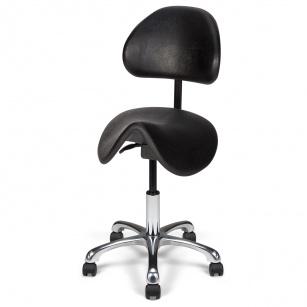 Siège technique - Votre mobilier professionnel - Siège technique assis-debout Equestra