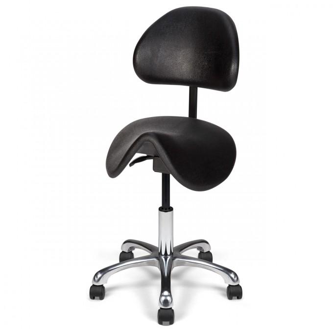 Siège technique assis-debout Equestra