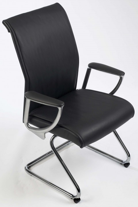Fauteuil Fto luge
