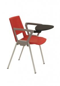 Sièges et fauteuils pour bureaux - Accessoires