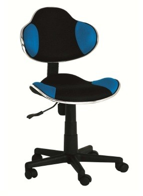 Si ge de bureau aron achat chaise de bureau enfant 69 00 for Siege de bureau enfant