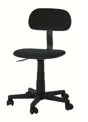 si ge de bureau enfant flugy achat chaise de bureau. Black Bedroom Furniture Sets. Home Design Ideas