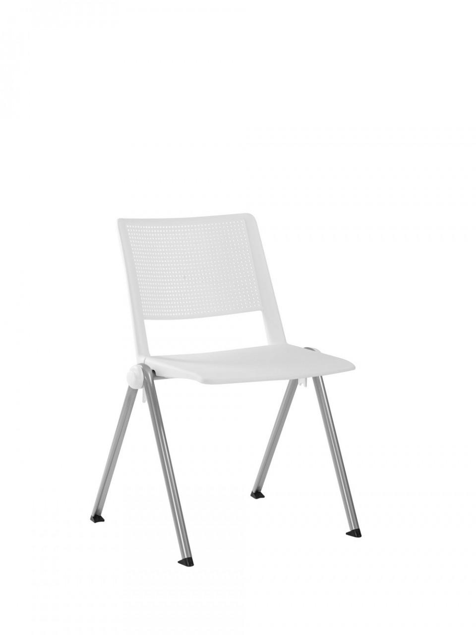 chaise de collectivit line achat chaise de collectivit 58 00. Black Bedroom Furniture Sets. Home Design Ideas