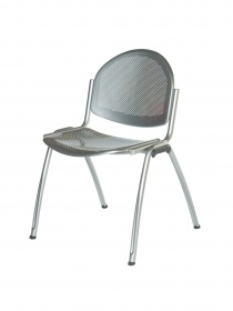 chaise de collectivité - Chaise de collectivité Stella