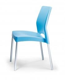 chaise de collectivité - Chaise Nicky