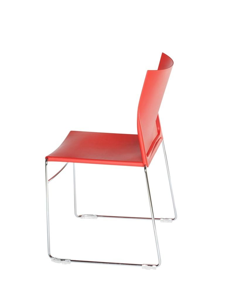 Chaise tilto achat fauteuils 76 00 for Achat de chaise