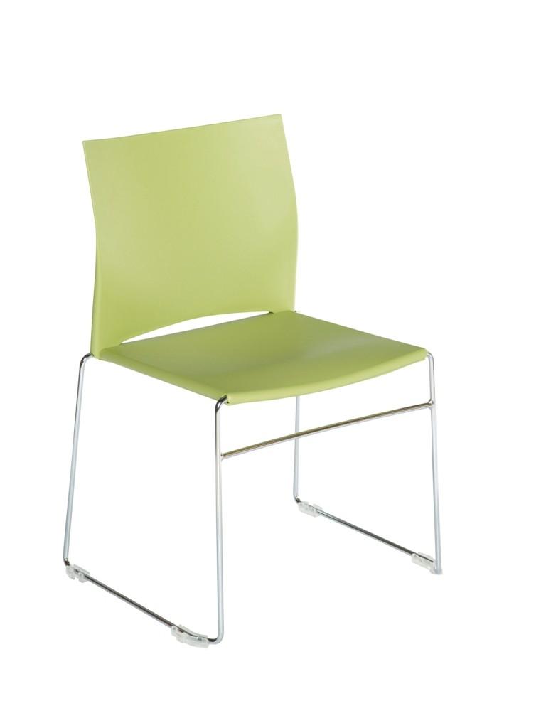 Chaise tilto achat fauteuils 76 00 - Achat fourniture pour cannage chaise ...