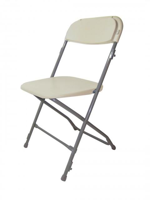 Chaise Pliante JET