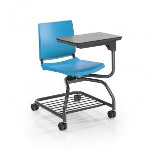 Chaise pour collectivite - Votre mobilier collectivite - Chaise Académie
