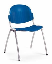 Chaise pour collectivite - Votre mobilier collectivite - Chaise Adim P